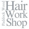 Hair Workshop Paddock Wood
