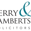 Berry & Lamberts Solicitors
