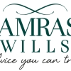CAMRASS WILLS