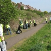 Paddock Wood Town Council Litter Pick – Friday June 24th June, 6 – 8 pm