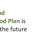 Paddock Wood Neighbourhood Plan is your plan for the future of your town.