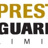 Prestige Guarding Limited