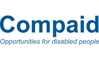Compaid