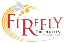 Firefly Properties Limited