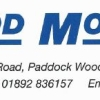 Paddock Wood Motorist Centre