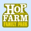 The Hop Farm Family Park