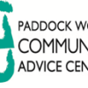Paddock Wood Community Advice Centre
