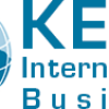 Exporting for Growth Event: West Kent