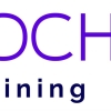 LOCH TRAINING