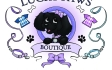 Lucky Paws Boutique & Grooming