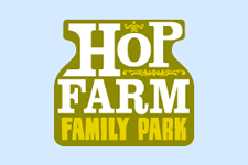 hop-farm-family