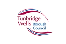 TWBC Economic Development Manager