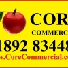 CORE COMMERCIAL NEWS