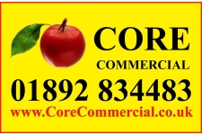 Core Commercial Limited