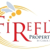 Firefly properties goes from strength to strength…