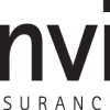 PWBA Member Invicta Insurance Services goes from strength to strength