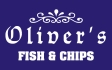 Olivers and The Paddock – Fish and chips