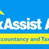 TaxAssist Accountants