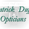 Patrick Duff Opticians