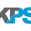 KPS – Keyworth Property Services Ltd