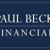 Paul Beck Financial