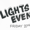 Paddock Wood Business Association invites you to our Christmas light switch on event on Friday 27th November from 2pm until 6pm