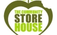 COMMUNITY STOREHOUSE
