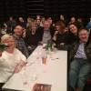 PWBA ATTEND THE MAYOR'S QUIZ NIGHT