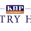 KHP COUNTRY HOMES